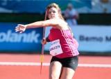 Maria Andrejczyk zadziwiła świat. W Splicie ustanowiła fenomenalny rekord Polski w rzucie oszczepem 71.40. To trzeci wynik na świecie