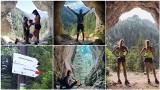 Turyści oszaleli na punkcie tego miejsca w Tatrach. Instagram pełen zdjęć!
