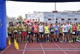 6. edycja biegów ulicznych Oshee Barcin Biega 2018 [zdjęcia, wideo]