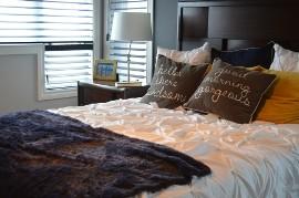 Mała Sypialnia Jak Ciekawie I Praktycznie Ją Urządzić