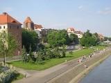 Toruń z największym zadłużeniem w Polsce