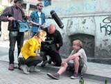 Jakie filmy wspiera Śląsk? Śląski Fundusz Filmowy oprotestowany przez TVP