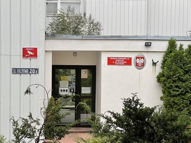 Radni zwrócili się do prezydenta Białegostoku o dofinansowanie zakupu wykładziny dywanowej, która kosztuje około 3,5 tys. zł. Spotkali się z odmową, więc założyli zbiórkę