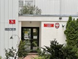 Remont w przedszkolu nr 58 w Białymstoku. Wykładzina dla dzieci stała się kością niezgody