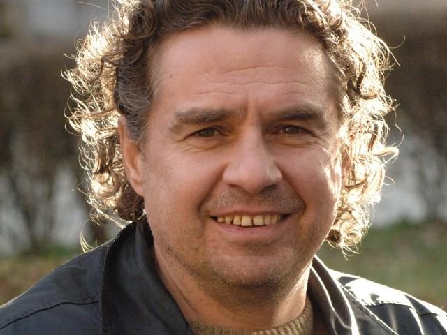 Zbigniew Górniak