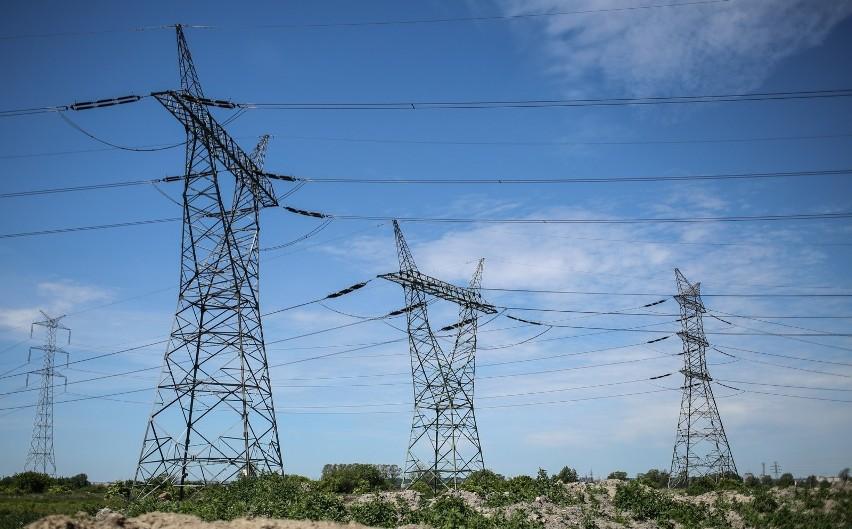 Przerwy w dostawie prądu w Poznaniu. Enea we wtorek wyłączy prąd na paru ulicach Nowego Miasta i Swarzędza