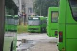 Zielonogórski PKS z trudem przetrwał pandemię. Ale teraz szykuje dla kierowców podwyżki!