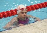 Pływanie - Grad Prix Polski. Ola Knop błysnęła formą
