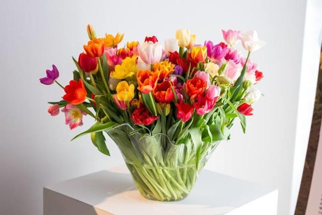 Dzień Matki 2019 Piosenki Dla Mamy Najpiękniejsze Piosenki