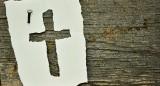 Oni wypisali się z Kościoła. Mamy listę osób, które dokonały apostazji w parafiach na Dolnym Śląsku
