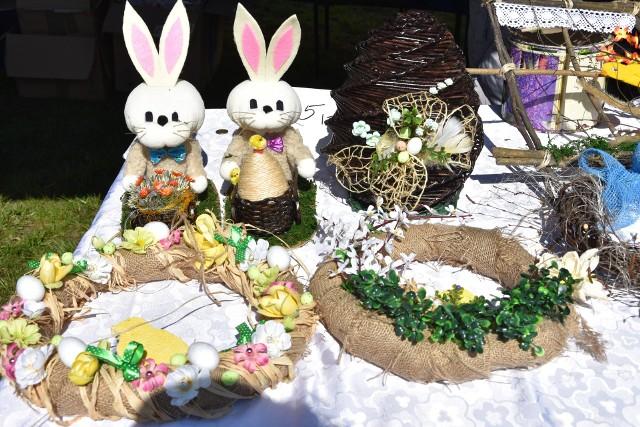 Wielkanoc daje twórcom pole do popisu