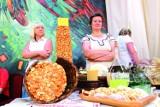 Nasze Kulinarne Dziedzictwo: Szepietowo czeka na zgłoszenia