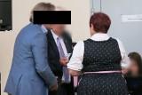Bartłomiej M., aktor z Krapkowic i niedoszły poseł PiS, został skazany za gwałt na nastolatce