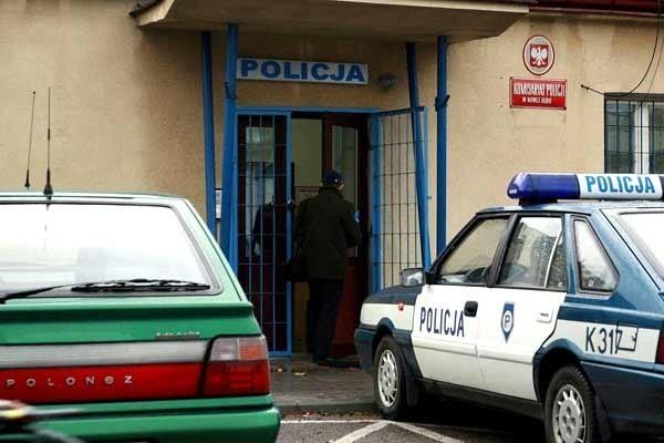 Od stycznia Komisariat Policji w Nowej Dębie nie ma stanowiska dyżurnego. Po godzinie 15 interwencje mieszkańców przyjmuje dyżurny w tarnobrzeskiej komendzie Policji.