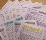PIT 2009: Błędy w rocznym zeznaniu podatkowym można poprawić