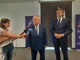 PiS wybrał delegatów z okręgu słupskiego na ogólnopolski kongres w Warszawie