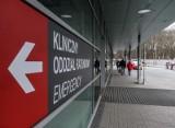 Rzecznik Praw Pacjenta wszczął postępowanie w sprawie zaginięcia pacjentki Uniwersyteckiego Centrum Klinicznego w Gdańsku