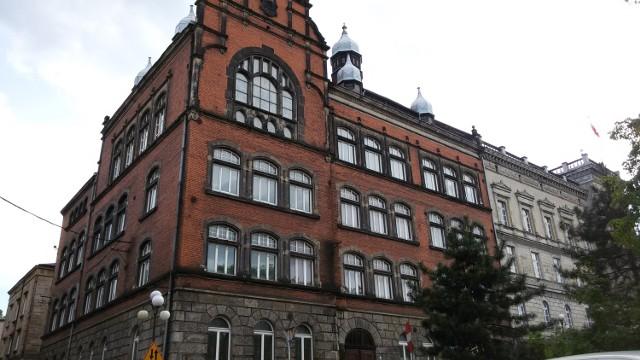 Oto przyszła siedziba Urzędu Miasta Mysłowice