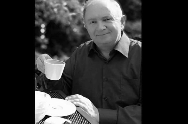 """Wojciech Wielgoszewski - był nauczycielem i wychowawcą. Jako aktywny emeryt kontynuował współpracę z czasopismem """"Niedziela"""", wydał też książkę """"Ocalić od zapomnienia"""", poświęconą duchownym diecezji chełmińskiej."""