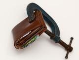 Połowa firm nie odzyskuje długów. Dlaczego?