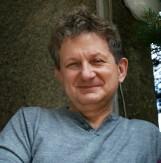 Felieton Grzegorza Tabasza. Sukces rozrodczy
