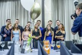 Studniówki 2020: Tak maturzyści z Poznania bawili się na sobotnich balach [ZDJĘCIA]