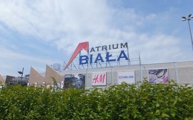 Black Friday w galerii Atrium Biała 2019: Promocje i rabaty....