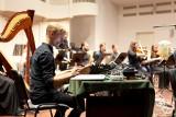 O przyszłości muzyki i nowych technologiach – Akademia Muzyczna zapowiada dziewiątą, wirtualną edycję Neofonii. Co w programie?