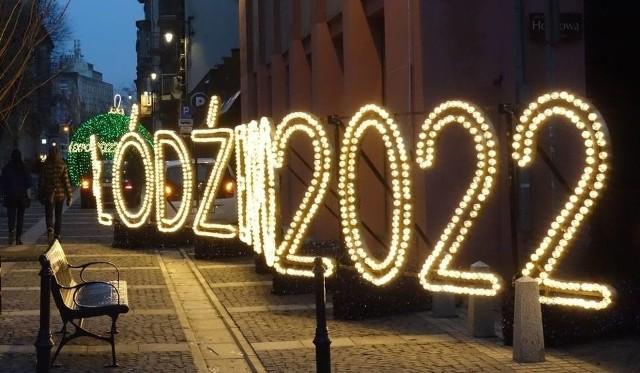 Łódź chce zorganizować International Expo, jeśli kryzys ekonomiczny Argentyny spowoduje, że z organizacji wystawy wycofa się Buenos Aires. Łódź zorganizowałaby wystawę w 2023 roku, a nie w 2022, jak pierwotnie planowano.