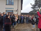 """Kujawsko-Pomorskie: """"Kiedy odzyskamy pieniądze?!"""" - pyta kilkuset rolników, wierzycieli grupy """"Ziarno"""""""