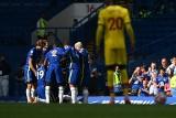 Pewne zwycięstwo mistrza Europy, Moder z asystą dla Brighton w Premier League