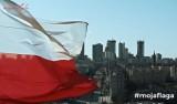 2 maja obchodzimy Dzień Flagi RP. Weź udział w akcji #mojaflaga