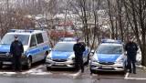 Nowe radiowozy dla policjantów z Katowic ZDJĘCIA
