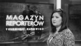 Rok po tragicznej śmierci: Brygida Frosztęga-Kmiecik bohaterką reportażu TVP Katowice