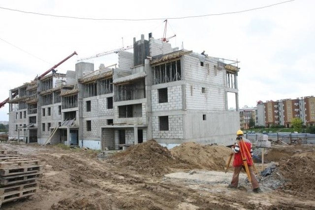 """Najnowszy raport Szybko.pl, Metrohouse i ExpanderaRynek nieruchomości w styczniu 2014 roku. """"To dobry czas na zakup mieszkania"""""""