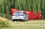 Ciało mężczyzny wyłowiono z Kanału Juranda w Malborku! 24.06.2021 r. Prokuratura bada przyczynę śmierci