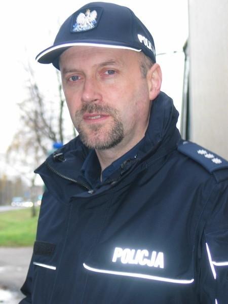 Bogdan Kaleta