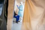 Koronawirus: Ponad 2700 nowych zakażeń w kraju. Ile w woj. lubelskim?