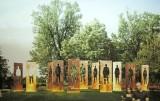 Pomnik Żołnierzy Wyklętych we Wrocławiu? Poseł z naszego miasta: Morderców i bandytów się nie upamiętnia!