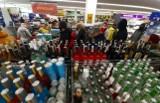 Alkohol jest dla ludzi. Tylko czy w naszym regionie zwracamy uwagę jaki pijemy?
