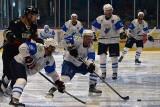 Hokej. Dmitri Abramow przyjechał na testy do Unii Oświęcim
