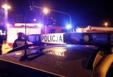 Policja wtargnęła do domu dziennikarki radiowej Trójki Anny Rokicińskiej. Skandaliczny wpis na Twitterze na profilu policji
