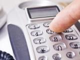 Era: Telefon stacjonarny działał bez umowy