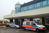 Martwy mężczyzna ponad rok leżał w szpitalnym prosektorium we Wrocławiu. Prokuratura wszczęła śledztwo