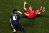 Mecz Bayern Monachium - PSG ONLINE. Ile zdziałają bez Lewandowskiego? Gdzie oglądać w telewizji? TRANSMISJA TV NA ŻYWO