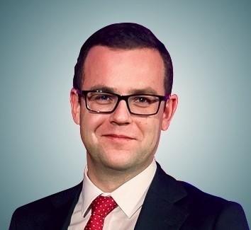 Piotr Półtorzycki, Santander Consumer Multirent