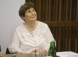 Radomski Czerwiec'76. Zofia Romaszewska z Komitetu Obrony Robotników: pamiętam Radom, bitych mieszkańców