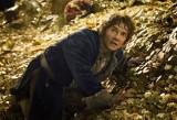 """Sylwester z hobbitem. """"Pustkowie Smauga"""" i """"Niezwykła podróż"""" - maraton w świecie Tolkiena"""