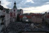 Poznań: Miasto przeznaczy mniej na kulturę w 2020 roku? Szykują się spore cięcia w urzędzie miasta