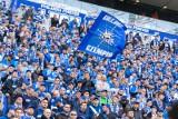 Kibice Lecha Poznań przygotowują się na 100-lecie klubu w 2022 roku. Co planują?